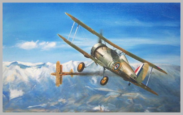 http://www.multiweb.cz/czfighters/pattle_gloster_gladiator.jpg
